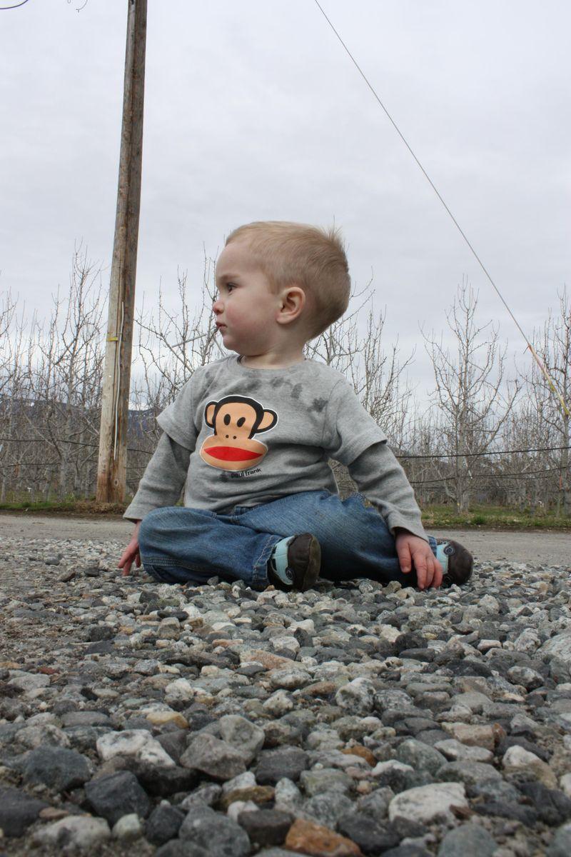Colton blog2