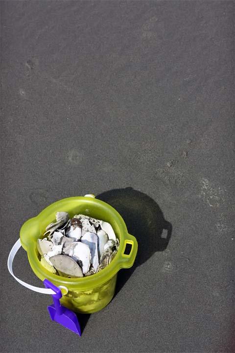 Beachf
