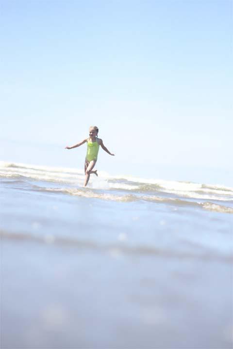 Beachk