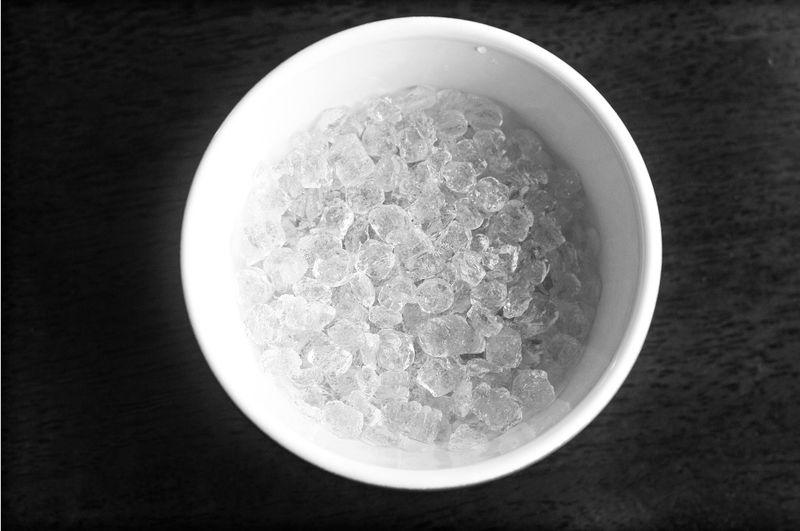 10 on 10 ice